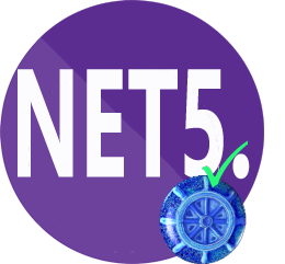 NET5.png